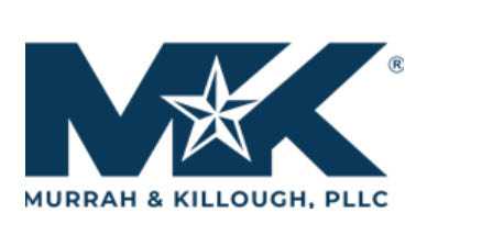 Murrah & Killough, PLLC: Home