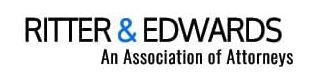 """Ritter & Edwards """"An Association of Attorneys at Law"""": Home"""