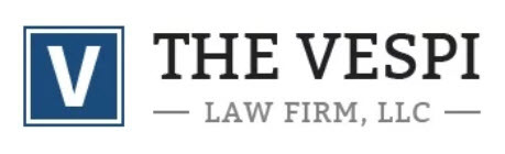 The Vespi Law Firm, LLC: Home