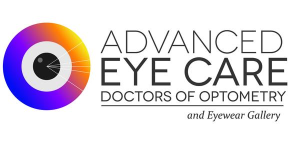 Advanced Eye Care - Amarillo: Home