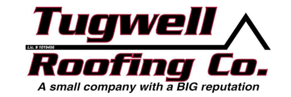 Tugwell Roofing: Home