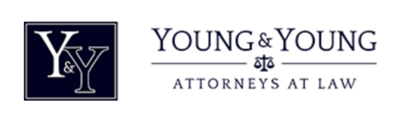 Young & Young, Attorneys at Law: Home
