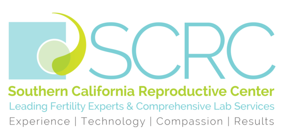 Southern California Reproductive Center: Home