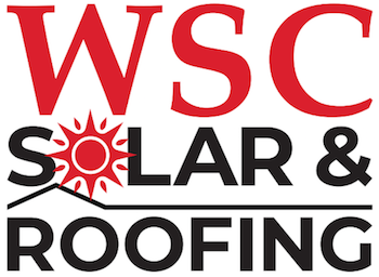 Wholesale Solar Construction: Home