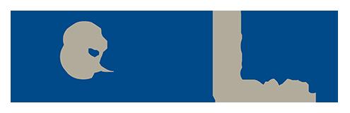 Lutter, Gilbert & Kvas, LLC: Home