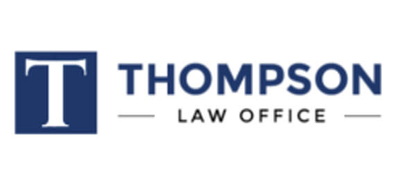 Thompson Law Office: Home
