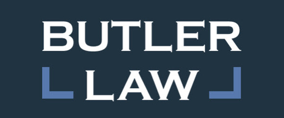 Butler Law: Home