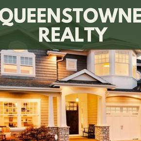 Queenstowne Realty: Home