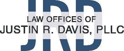 Justin R. Davis PLLC: Home