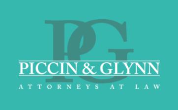 Piccin & Glynn: Home