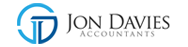 Jon Davies Accountants Ltd: Home