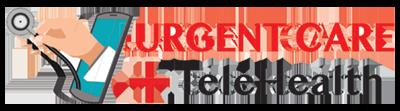 Urgent Care & TeleHealth: Home