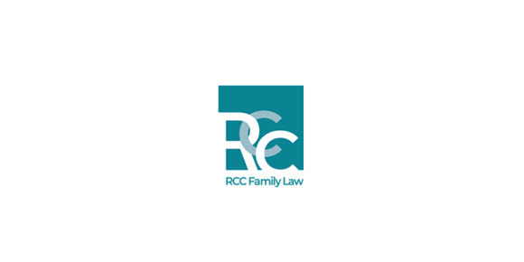 RCC Family Law: Home