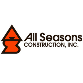 All Seasons Construction, Inc.: Home