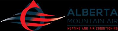 Alberta Mountain Air Heating & Air Conditioning: Home