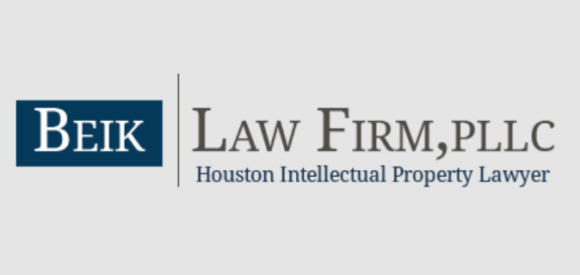 Beik Law FIrm, PLLC: Home