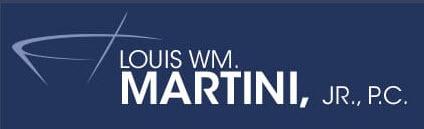 Louis Wm. Martini, Jr., P.C.: Home