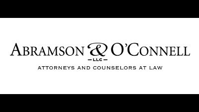 Abramson & O'Connell LLC: Home