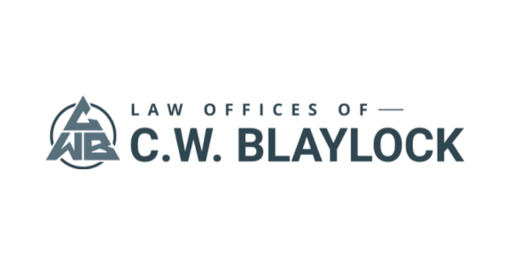 Law Offices of C.W. Blaylock: Home