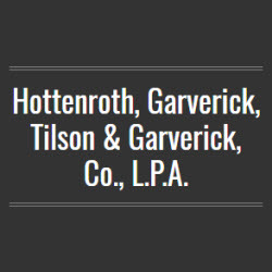 Hottenroth, Garverick, Tilson & Garverick, Co., L.P.A.: Home