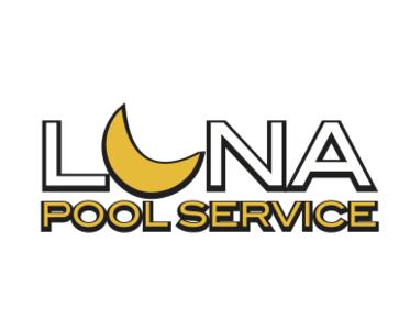 Luna Pool Service: Home