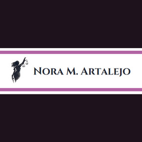 Law Offices of Nora M. Artalejo: Home