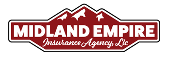Midland Empire Insurance Agency - Klamath Falls: Home
