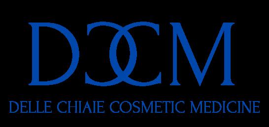 Delle Chiaie Cosmetic Medicine: Home