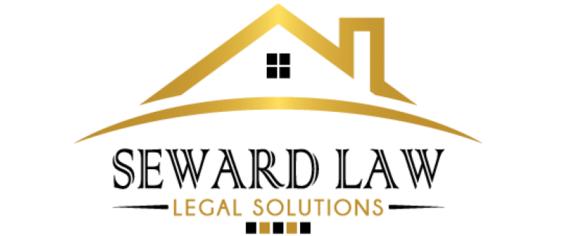 Seward Law Office, P.A.: Home