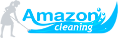 Amazon Cleaning: Home