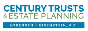 Century Trusts & Estate Planning: Home