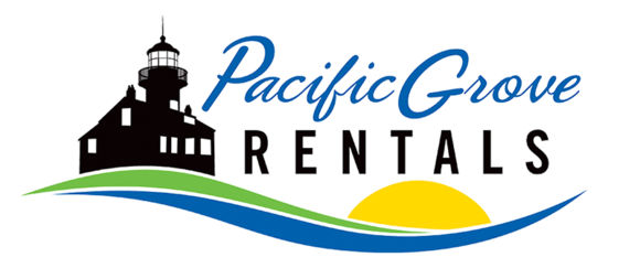 Pacific Grove Rentals: Home