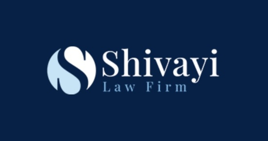 Shivayi Law Firm: Home