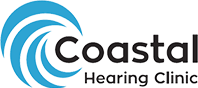 Coastal Hearing Clinic: Home