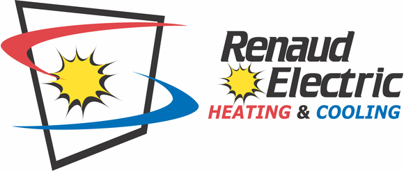 Renaud Electric Heating & Cooling: Home