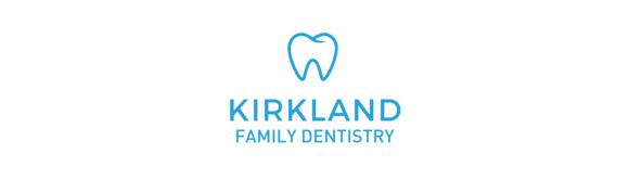 Kirkland Family Dentistry: Home