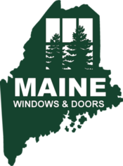 Maine Windows & Doors: Home