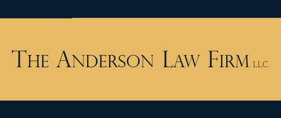 The Anderson Law Firm, L.L.C.: Home