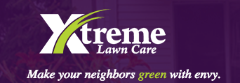 Xtreme Lawn Care: Home