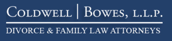 Coldwell | Bowes, L.L.P.: Home