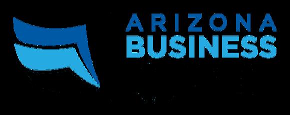 Arizona Business Equipment: Home