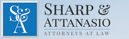 Sharp & Attanasio, Attorneys at Law: Home