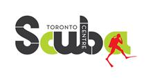 Toronto Scuba Centre: Home