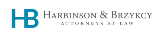 Harbinson & Brzykcy, Attorneys at Law: Home