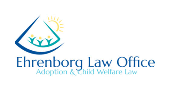 Ehrenborg Law Office: Home