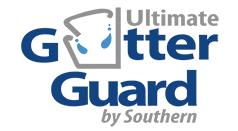 Ultimate Gutter Guard Huntsville: Home