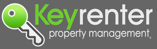 Keyrenter Huntersville Property Management: Home