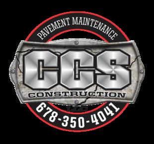 CCS Construction: Home