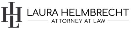 Laura Helmbrecht, Attorney at Law: Home