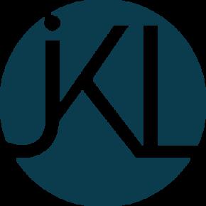 J. Kippa Law LLC: Home